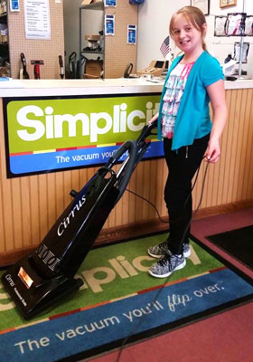 Best Vacuum Cleaners For Sale In Hudson Stow Cuyahoga Falls Ravenna