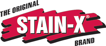 Stain-X Carpet Cleaning Products