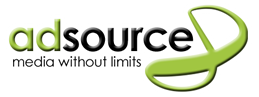 Ad Source Inc. Media Without Limits